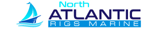 North Atlantic Rigs Marine logo