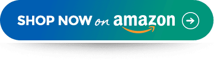 amazon shop now button